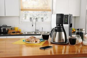 smart&nbsp;<a href='http://www.cookinggizmos.com/tag/coffee/'>coffee</a>&nbsp;maker