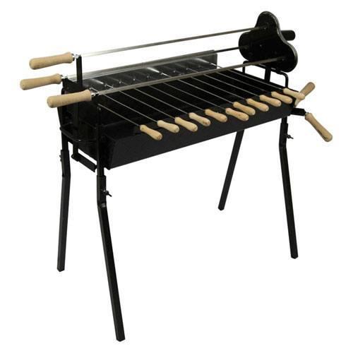 cyprus-grill