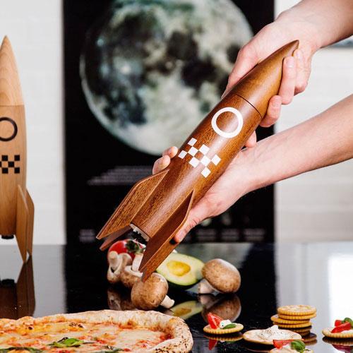 rocket-grinder