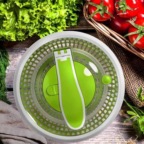 vremi-salad