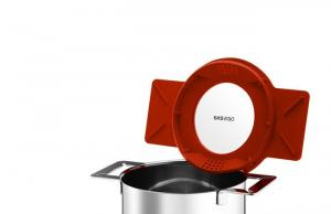 Cookware archives cooking gizmos for Wireless perfect bake pro