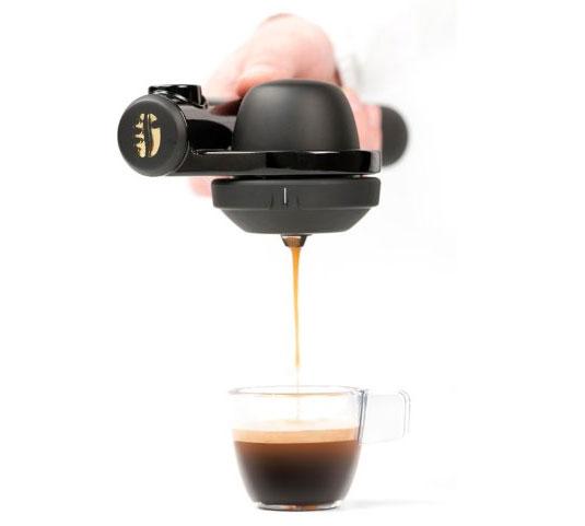 Handpresso-Wild-Hybrid-Coffee