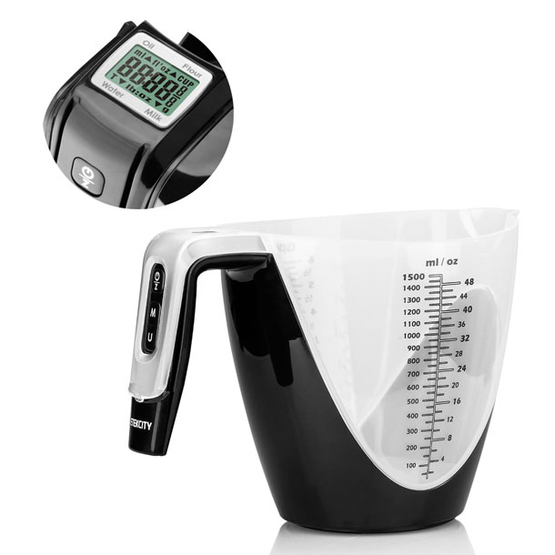 Etekcity-Digital-6-cup-Measuring-Cup