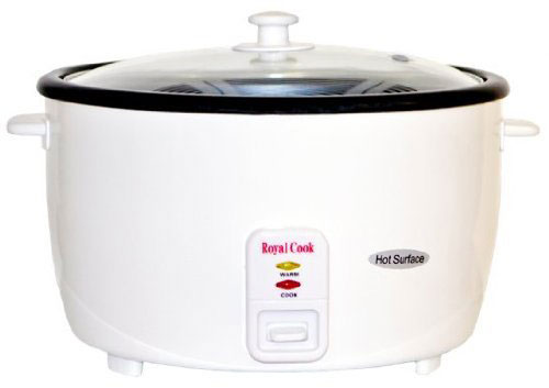 Royal-Cook-Persian-Rice-Cooker