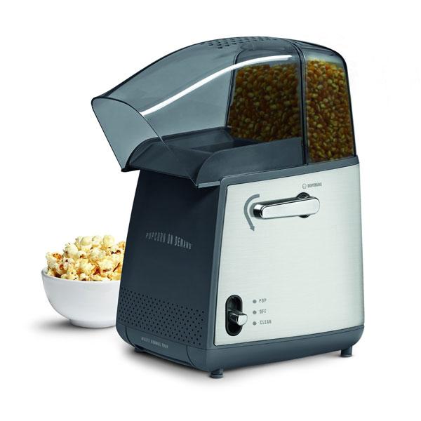 West-Bend-Hot-Air-Popcorn-Popper