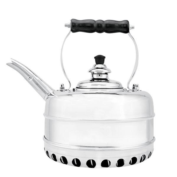 Simplex-Whistling-Tea-Kettle