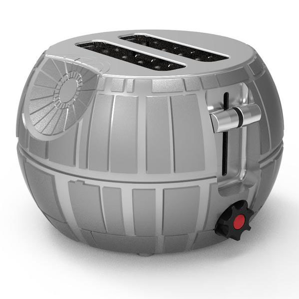 Star-Wars-Death-Star-Toaster