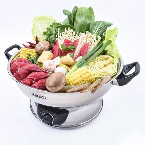 Aroma-Housewares-ASP-600-Hot-Pot