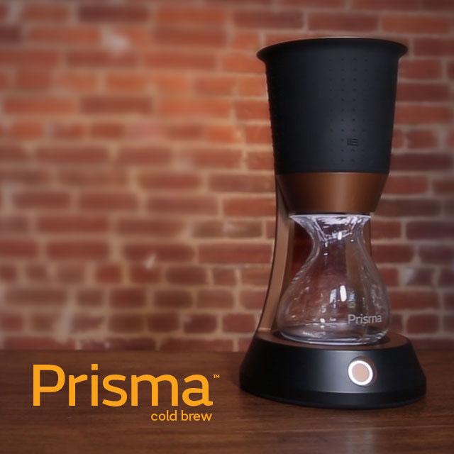 Prisma-Cold-Brew-Coffee