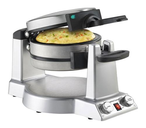 Cuisinart-WAF-B50-Omelet-Maker