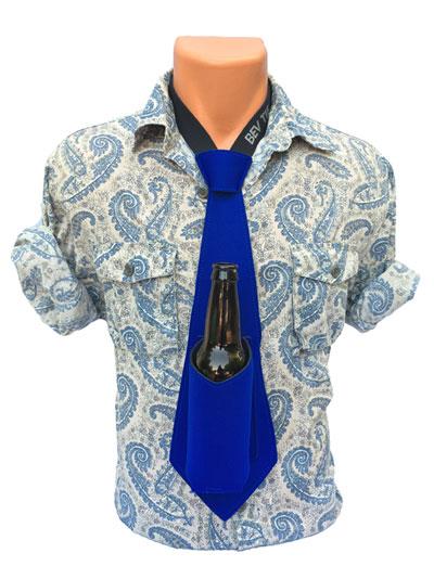 The-Bev-Tie