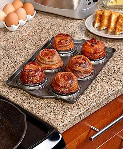 Bacon-Bowl-Pan