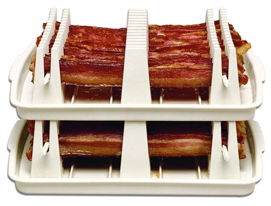 Emson-Bacon-Wave