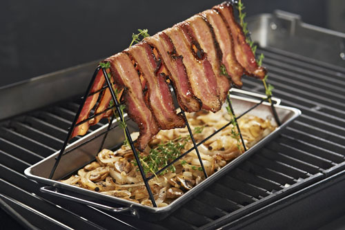 GrillPro-Bacon-Cooker