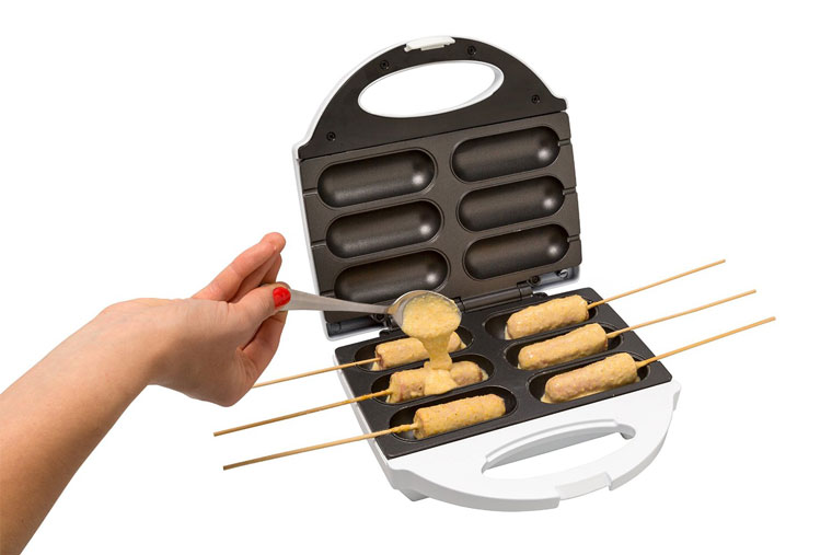 CucinaPro-Cheese-on-a-Stick-Maker