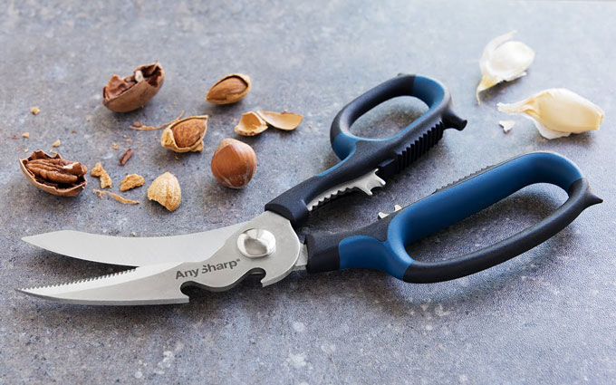 anysharp-5-in-1-steel-scissors