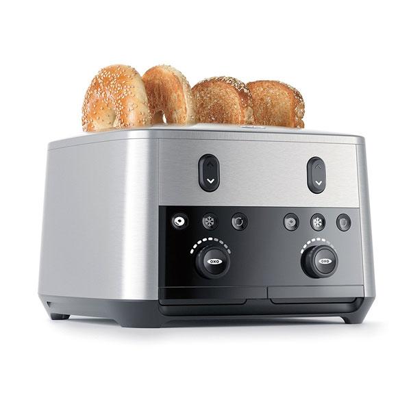 oxo-4-slice-motorized-toaster
