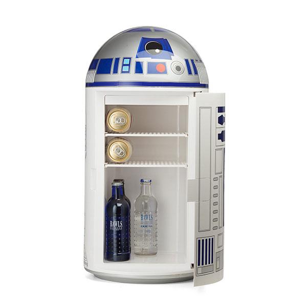 r2d2-fridge