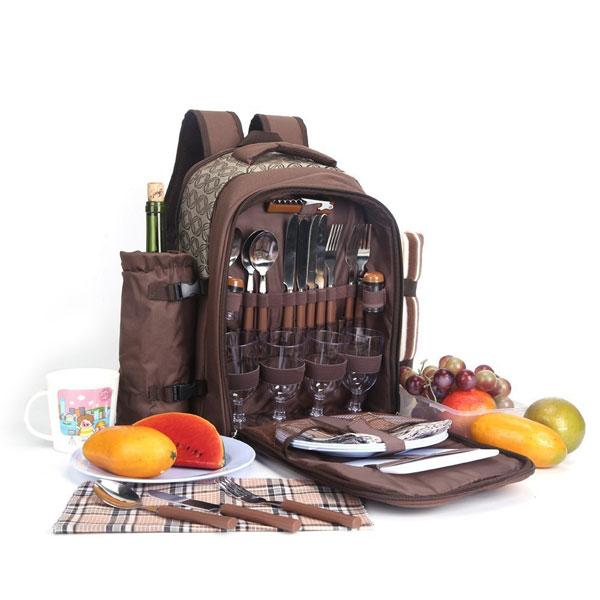 apollowalker-4-person-picnic-bag