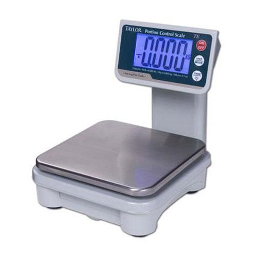 taylor-digital-10-lb-portion-control-scale