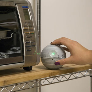 death-star-kitchen-timer