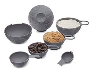 death-star-stacking-measuring-cups