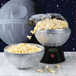 star-wars-rogue-one-death-star-popcorn-maker