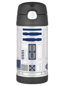 star-wars-thermos