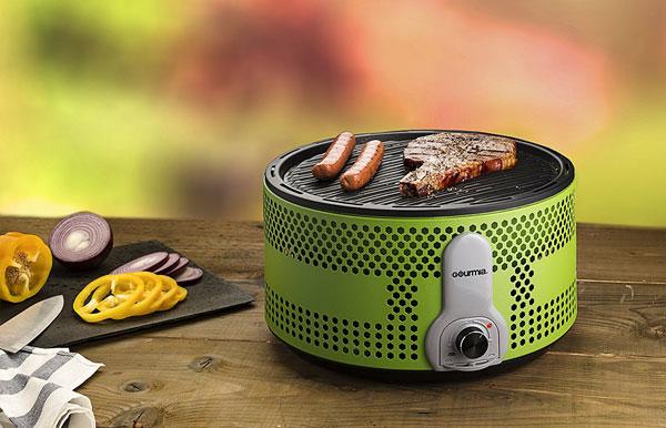 gourmia-gbq330-portable-charcoal-electric