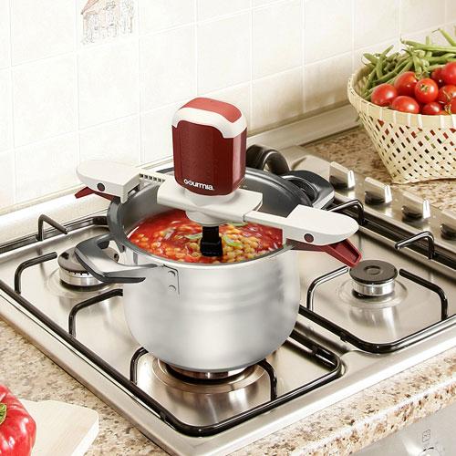 gourmia-stiriffic-automatic-pot-pan-stirrer