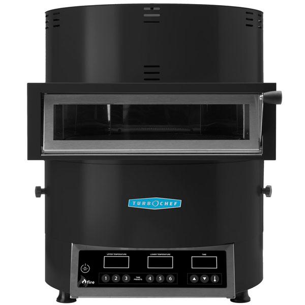 turbochef-fire-countertop-pizza-oven