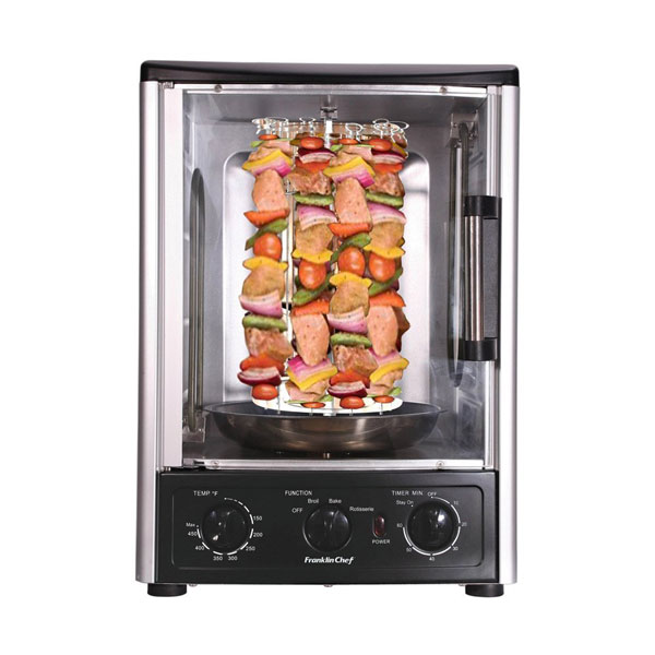 nutrichef-multi-function-vertical-oven-for-kebabs