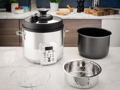 Dash Electric Omelette Maker Cooking Gizmos