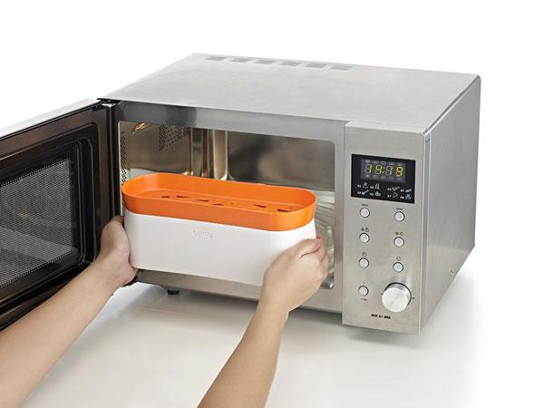 lg microwave oven demo in telugu