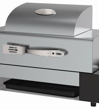 Cooking Gizmos Best Kitchen Gadgets Amp Cooking Gizmos