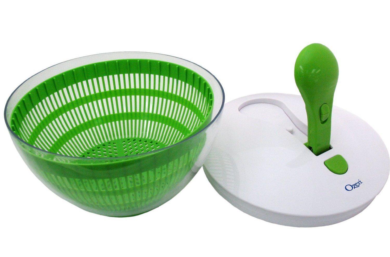 ozeri salad