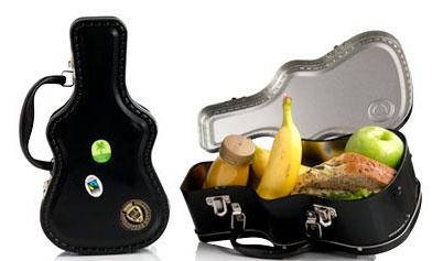guitar-lunch-box