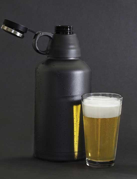 mira-beer