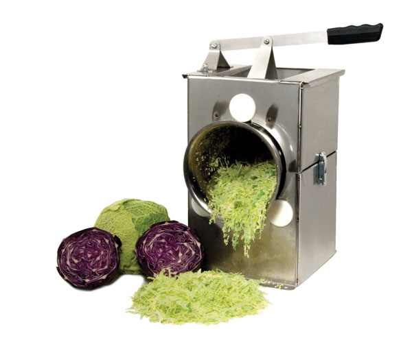 cabbage-shredder