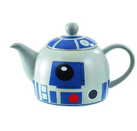 Star-Wars-R2D2-Teapot