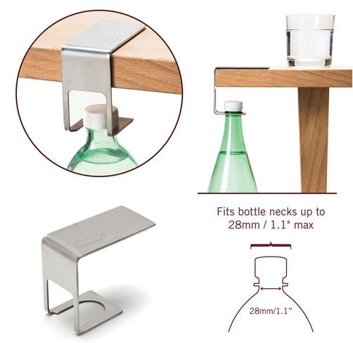 Discreet-Bottle-Hanger