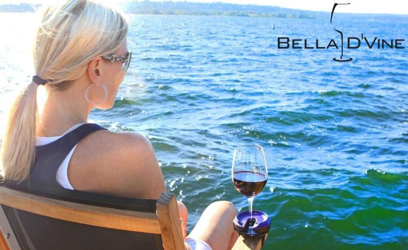 Bella-D'Vine