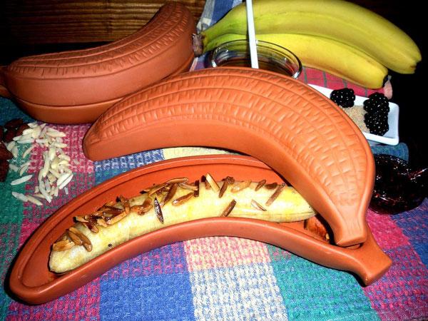 banana-baker