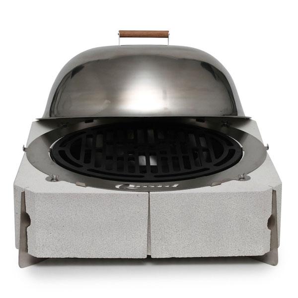 quad-cooker