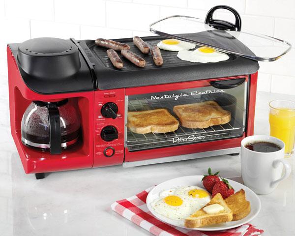 retro-breakfast-station