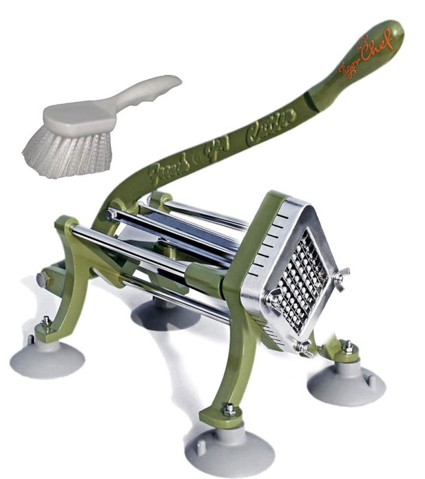 Tiger-Chef-Potato-French-Fry-Cutter