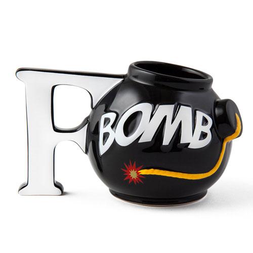 F-Bomb-Mug