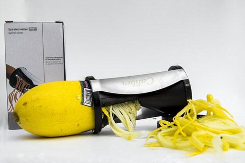 Caliber-Veggie-Noodle-Maker