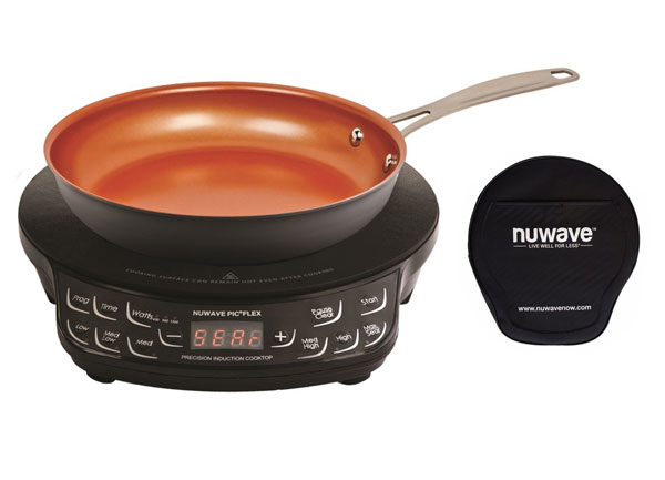 NuWave-Compact-Precision-Induction-Cooktop