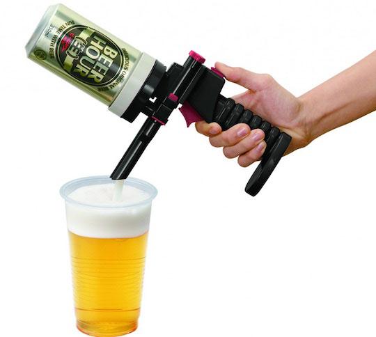 Beer-Hour-Stadium